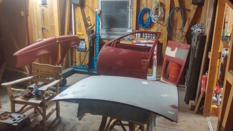 kadombo ein combo kommt selten allein seite 5 werkstatt tagebuch kadett e kadett forum. Black Bedroom Furniture Sets. Home Design Ideas