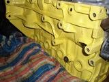 block und Ölwanne C20XE für piston 20SEH