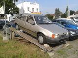 Opel Kadett E 1.4i '90 zum Verkauf