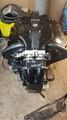 Neuer motor
