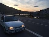 Ausflug Traben-Trarbach