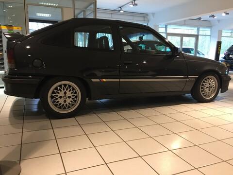 120 Jahre Opel - Opel Tag 06.04.2019