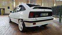 GTE 16V
