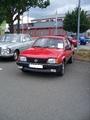 Opel Ascona C 1.6 SR