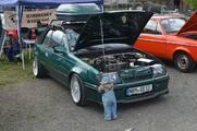 Mein Cabrio
