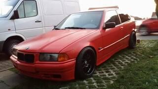 Winterauto E36 Compact