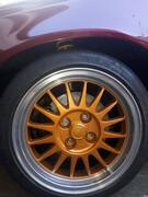Ronal R8