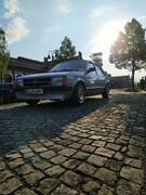 Opel Kadett D 1,3 S Berlina