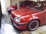 Meine anderen Autos